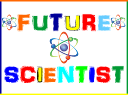 future scientist sciece march