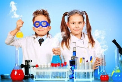 science-experiements-for-kids-400x267