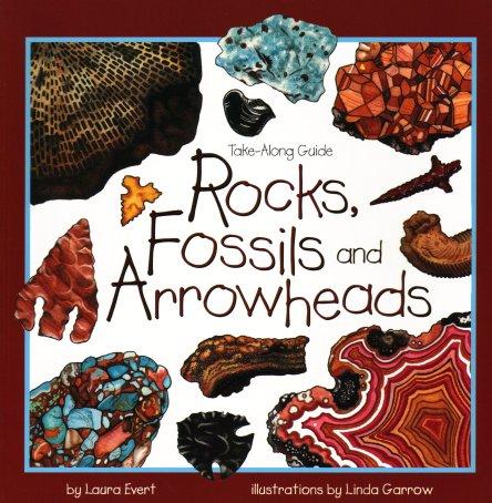 Geology- Rocks